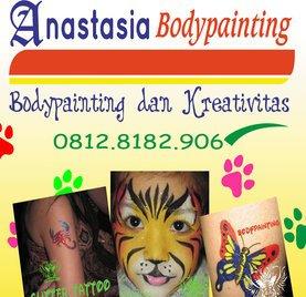 anastsia