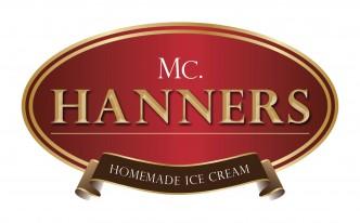 LogoMcHanners