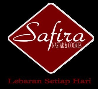 Logo Nastar Safira1