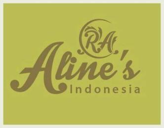 ALINES_womanpreneurcommunity_semarang
