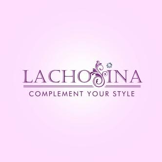 LACHOSINA_womanpreneurcommunity_semarang