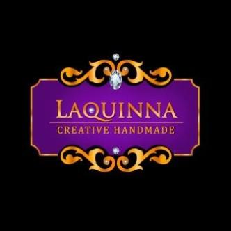 LAQUINNA_womanpreneurcommunity_semarang