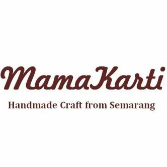 MAMAKARTI_womanpreneurcommunity_semarang