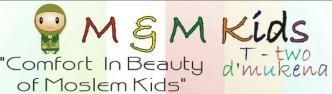 M&MKids_womanpreneurcommunity_semarang
