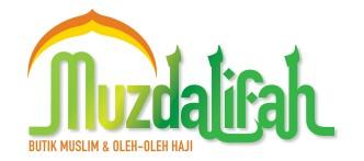 Muzdalifah_womanpreneurcommunity_semarang