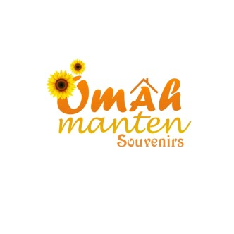 OMAHMANTEN_womanpreneurcommunity_semarang