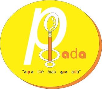 PALUGADA_womanpreneurcommunity_semarang
