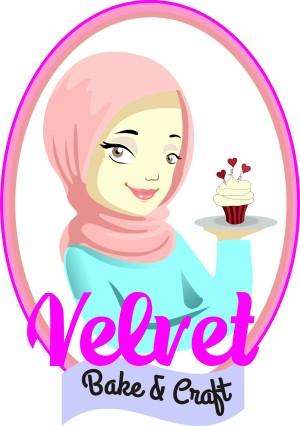 Velvetcake_womanpreneurcommunity_semarang