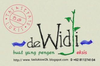 deWidji_womanpreneurcommunity_semarang